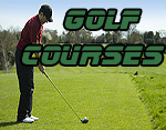 Golf and Sports Corona CA