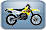Motorcycle Sales and Service Corona Ca
