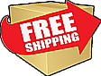 Powerstride Free Shipping